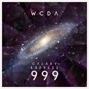 銀河鉄道999 (House Remix)/W.C.D.A.