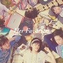 Her Favorites/恋する円盤