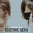 エレクトリックセクシー/オリジナル・ラヴ