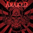 Blood/Awaked