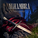 SIEGFRIED/ALHAMBRA