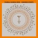 Kindred Spirits/PAMELA WISE