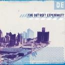 The Detroit Experiment/The Detroit Experiment