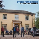 A Life Unlimited/STONE FOUNDATION