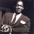 Spinning Song: Duck Baker Plays The Music Of Herbie Nichols/Duck Baker