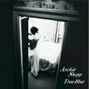True Blue/Archie Shepp Quartet