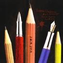 Pain Pen/Eugene Chadbourne