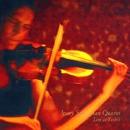 Live At Yoshi's/Jenny Scheinman Quartet
