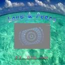Love&Peace/Blue eyes