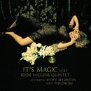 It's Magic vol.1/Eddie Higgins, Scott Hamilton & Ken Peplowski
