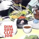 Harmolodic Jeopardy/Dim Sum Clip Job
