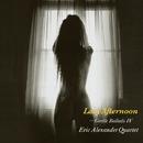 Lazy Afternoon - Gentle Ballads 4/Eric Alexander Quartet