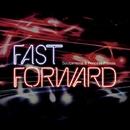 Fast Forward/SOULPERSONA×PRINCESS FREESIA