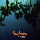 THE BAY/Suchmos
