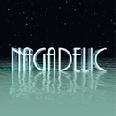 大丈夫 feat.GUMI/NAGADELIC
