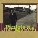 Paniots Nine/Joe Maneri