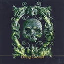 Dying Ground/Dying Ground