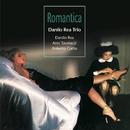 Romantica/Danilo Rea Trio