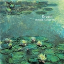 Dream/Sir Roland Hanna Trio