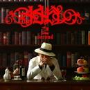 SET TREND (feat. JASON SWEETNESS & LA BONO CAPO) -Single/446