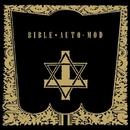 BIBLE+/AUTO-MOD