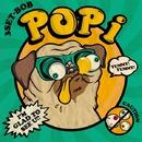 POP i/3SET-BOB