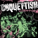 COQUETTISH/COQUETTISH