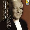 モーツァルト:ピアノ協奏曲 第 9番「ジュノム」 & 第 27番/ウラディーミル・アシュケナージ/NHK交響楽団