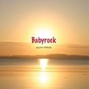 Babyrock -SONPUB remix-/ayumi shibata