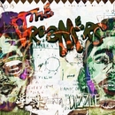 The Dreamers -Single/Dizzle & 導楽