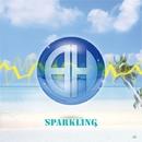 SPARKLING/BOYHOOD