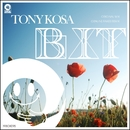 Bit/Tony Kosa