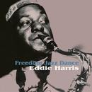 Freedom Jazz Dance/Eddie Harris Quartet