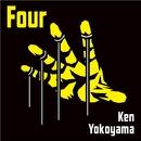 Four/Ken Yokoyama