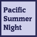 Pacific Summer Night feat.GUMI/Kuni