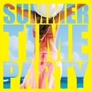 SUMMER TIME PARTY/PARTY HITS PROJECT