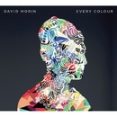 Every Colour/DAVID MORIN