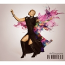 The Unexpected/Liv Warfield