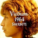 VIETNAM 1964/SHERBETS