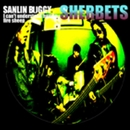 SANLIN BUGGY/SHERBETS