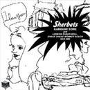 カミソリソング/SHERBETS