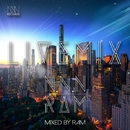 N.N.N LIVE DJ MIX Mixed by RAM/RAM