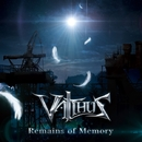 Remains of Memory/VALTHUS