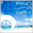 Find A Way/DJ Motive