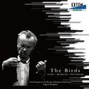鳥/エフゲニ・スヴェトラーノフ/ロシア国立交響楽団