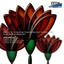 シベリウス:交響曲 第2番、「タピオラ」、「トゥオネラの白鳥」/アンドレアス・レムケ/ウラディーミル・アシュケナージ/ロイヤル・ストックホルム・フィルハーモニー管弦楽団