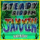 JAMMIN -Single/SHADY