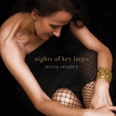 Night Of Key Largo/Tessa Souter