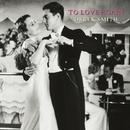 To Love Again/Derek Smith