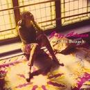 Jazz Adagio/Richie Beirach